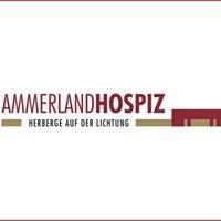 Ammerland-Hospiz