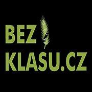 Bez Klasu.cz ve Vyškově