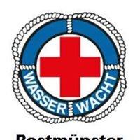 Wasserwacht Postmünster