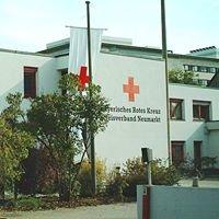BRK Kreisverband Neumarkt