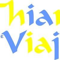 Thiar Viajes