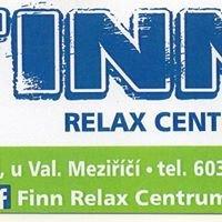 Finn Relax Centrum