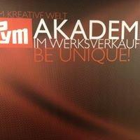 Prym Akademie Im Werksverkauf