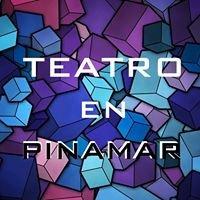 Teatro Pinamar