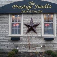 The Prestige Studio