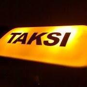 Taksi Kimmon Kyyti                044 767 3071