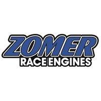 Zomer Motorsport