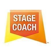 Stagecoach Performing Arts Wiesbaden