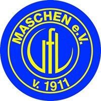 VfL Maschen e.V.