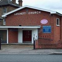 Latchett Evangelical Church