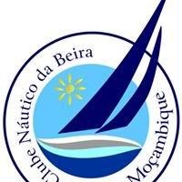 Clube Nautico da Beira