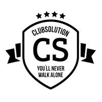 ClubSolution