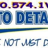 Auto Detailing PLUS LLC