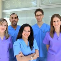 Clinica Health and Smile Madrid