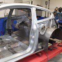 Holmen Bil og Motorsport
