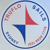 Tru Flo Sails