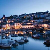 Property for rent in Brixham