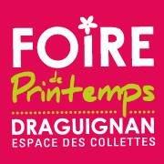 Foire de Printemps Draguignan