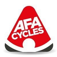 Afa Cycles