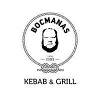 Bocmanas Kebab & Grill