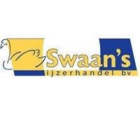 Swaans Technische Groothandel