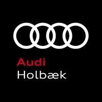 Audi Holbæk
