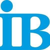 IB Freiwilligendienste Ulm