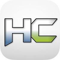 Helmet City.co.uk Ltd