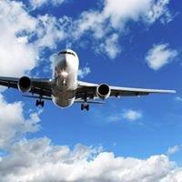 BTS aéronautique Saint-Nazaire