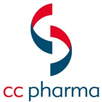 CC Pharma GmbH