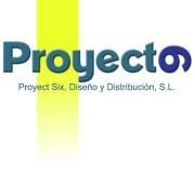 Proyect6