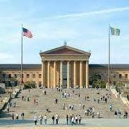 Philly Museum of Art
