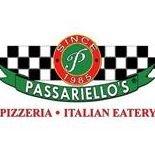 Passariello's Pizzeria & Italian Eatery/Moorestown