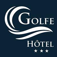 Golfe Hôtel