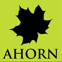Ahorn Gastro