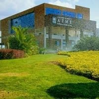 ATME College of Engineering, Mysore