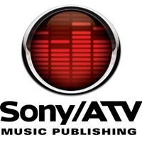 Sony Pictures Europe