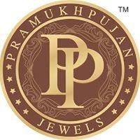 PP Jewels