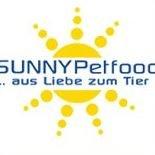 SUNNY Petfood