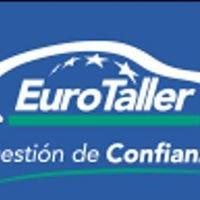 Talleres Garrido Eurotaller