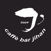 Caffe Bar JIHAN