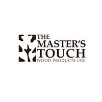 The Masters Touch Wood Products Ltd.