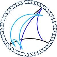Queens Lake Sailing Club