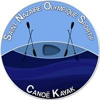 SNOS Canoë Kayak