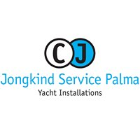 Jongkind Service Palma