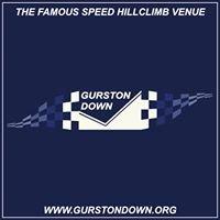 Gurston Down Speed Hillclimb