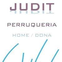 Judit Perruqueria