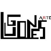 Arte-Lugones