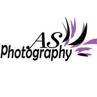 Amanda Short Photography
