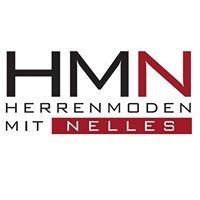 Herrenmoden HMN e.K. - Herrenmoden mit Nelles